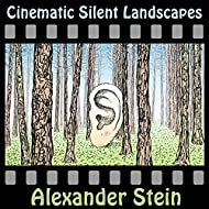 Cinematic Silent Landscapes