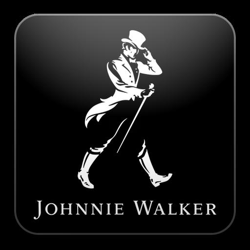 johnnie-walker-f1-guide