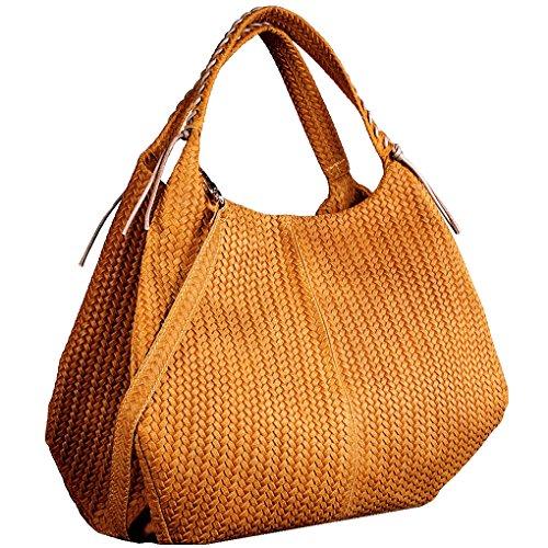 deep-rose-borsa-in-vera-pelle-donna-made-in-italy-a-spalla-mano-shopper-pelle-bag-modello-edi-borsa-