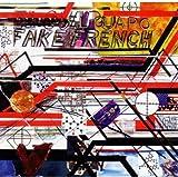 Songtexte von El Guapo - Fake French