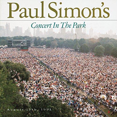 paul-simons-concert-in-the-park-august-15-1991