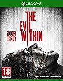 The Evil Within (100 % Uncut) [AT - PEGI] [Importación Alemana]