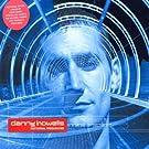 Nocturnal Frequencies: Danny Howells