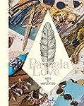 Pamela Love: Muses and Manifestations