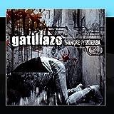 Sangre Y Mierda by Maldito Records