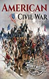 Best American History - American Civil War: A History From Beginning to Review