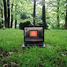 Lifestyles Of The Laptop Café (2LP+MP3) [Vinyl LP]