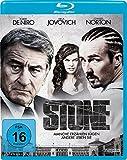 Stone [Blu-ray]