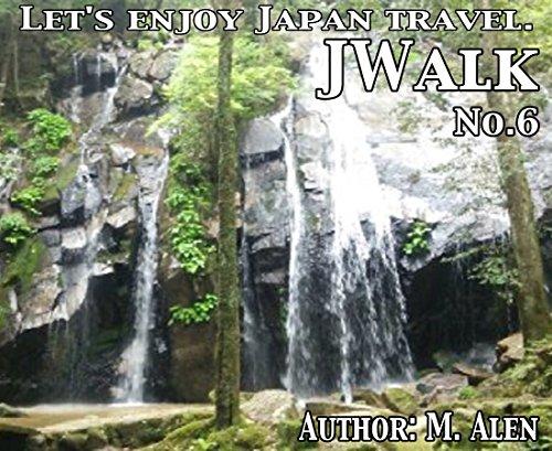 Descargar Libro JWalk 6 Spa de M. Alen