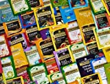 Best Twinings green tea - Twinings 20 Assorted Flavours, Fruit, Green Tea, Speciality Review