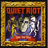 Alive and Well [Vinyl LP]