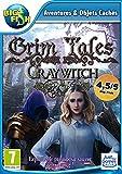 Grim Tales : Graywitch |