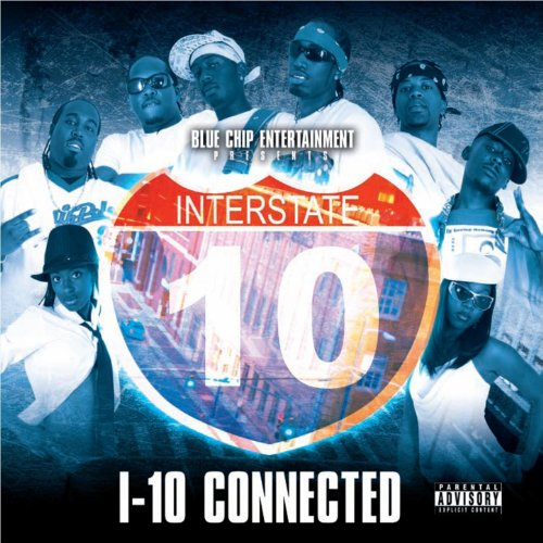 i-10-connected-explicit