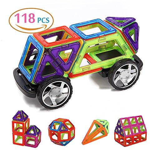 blocs-construction-magnetiques-118-pieces-construction-cadeau-educatif-et-creatif-pour-les-enfantspe