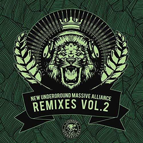 control-meeku-remix