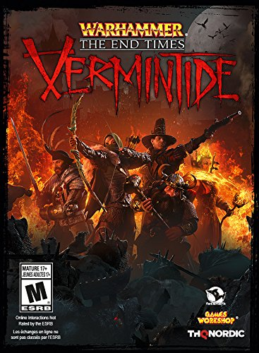 just-for-games-warhammer-end-times-vermintide-pc-basico-pc-inglese