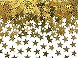 Unbekannt Confeti Estrellas 30G