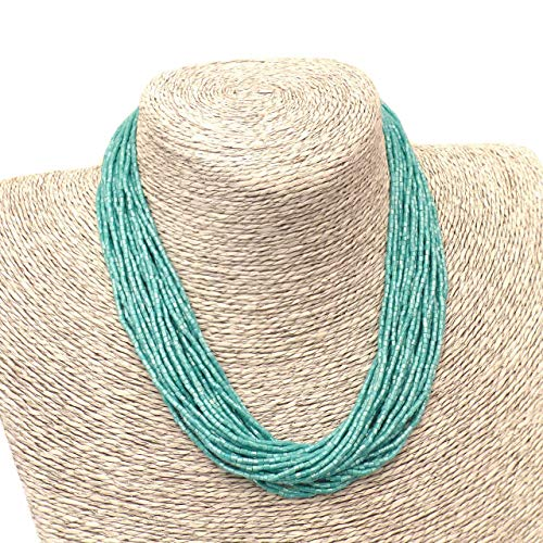 Handmade Products Handmade Necklace Strands