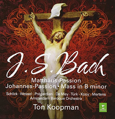 js-bach-st-matthew-passion-st-john-passion-b-minor-mass