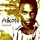Locked Up (German I-Tunes Version)