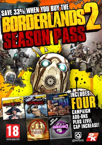 borderlands-2-season-pass-code-jeu-pc-steam