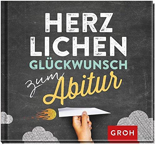 sch zum Abitur ()