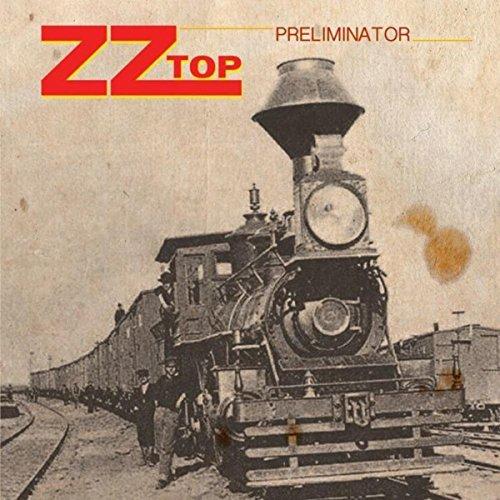 Preliminator (Live)