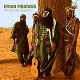 Songtexte von Etran Finatawa - The Sahara Sessions