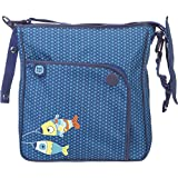 Tuc Tuc Kimono - Bolso para silla paraguas