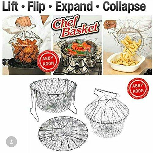 aliciashouse-vapor-plegable-enjuague-cepa-fry-chef-cesta-colador-red-cocina-cocinar-herramienta