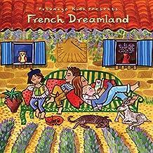French Dreamland [Import anglais]