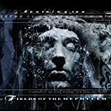 Fields of the Nephilim: Mourning Sun (Audio CD)