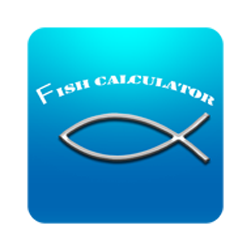 Freshwater fish weight calculator lite apps for Fish weight calculator