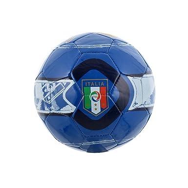 pallone italia puma