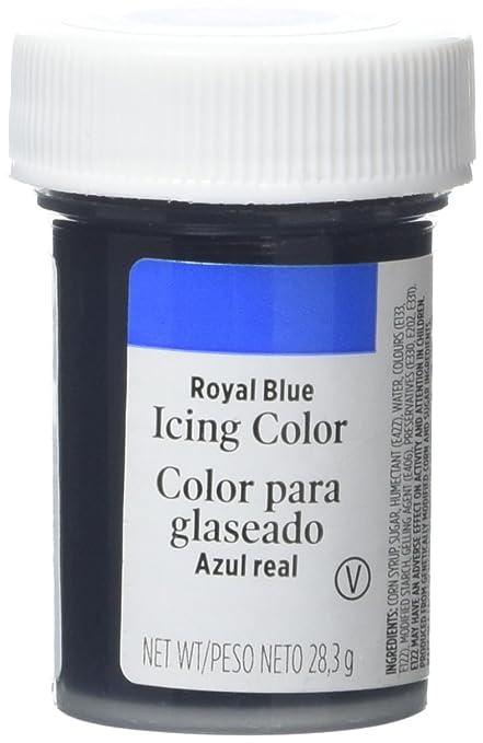 colorant alimentaire gel pate wilton rouge bordeaux burgundy amazoncouk grocery - Colorant Alimentaire Wilton