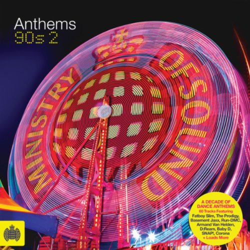 Top 40 rave anthems 40 uplifting classic old skool for Best house anthems