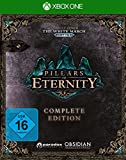 Pillars of Eternity - Complete Edition [Import allemand]