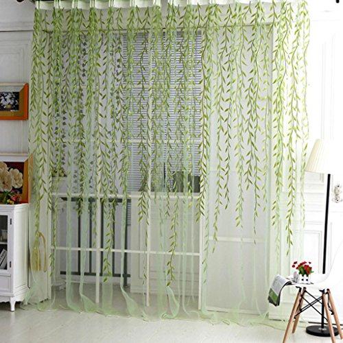 Room Divider Curtain Amazoncouk