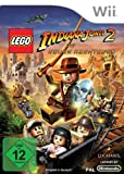 Lego Indiana Jones 2 [Edizione : Germania]