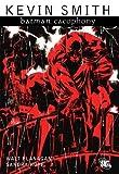 Image de Batman: Cacophony