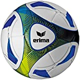 Erima Herren Hybrid Training royal/Lime