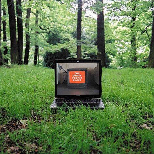 Preisvergleich Produktbild Lifestyles Of The Laptop Café (2LP+MP3) [Vinyl LP]