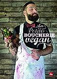 Ma petite boucherie vegan (French Edition)