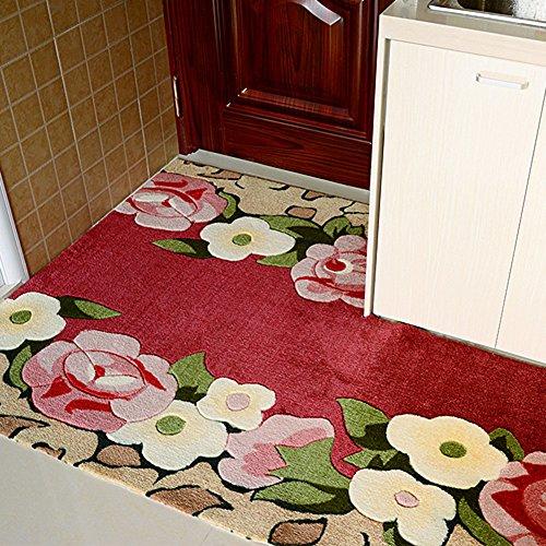 interior-tapetes-de-entrada-almohadilla-de-corte-cocina-dormitorio-bano-antideslizante-almohadilla-a