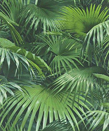 tapete-palmbltter-53cm-x-1005m-vliestapete-rapportversatz-3200-cm-hoch-waschbestndig-lichtechtheit-g