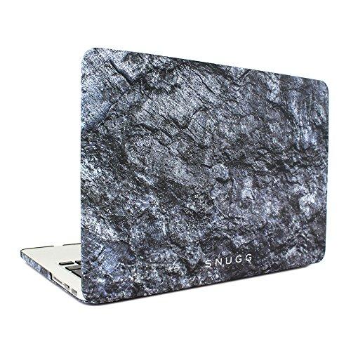 macbook-pro-custodia-snugg-apple-macbook-pro-retina-15-cover-case-deluxe-satin-touch-design-compatto