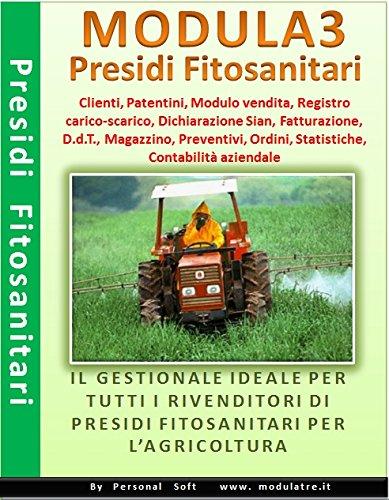 modula3-gestione-fitofarmaci-licenza-duso-con-canone-annuale