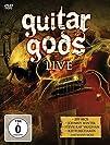 Gods of Guitar