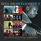 The Classic Recordings: 1960-1962