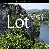 Lot (le) (Patrimoine et Territoires)